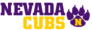 Nevada Cubs Activities